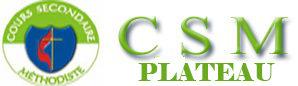 CSM Plateau